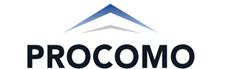 PROCOMO Logo