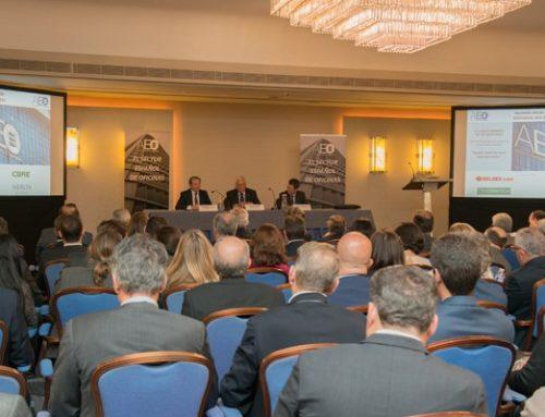 Reunión Anual de Asociados 2017